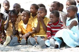 Tanzania_givingback